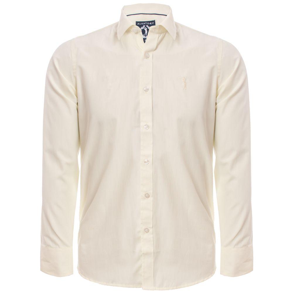 61db068f82 camisa-aleatory-masculina-manga-longa-wet-still-1-