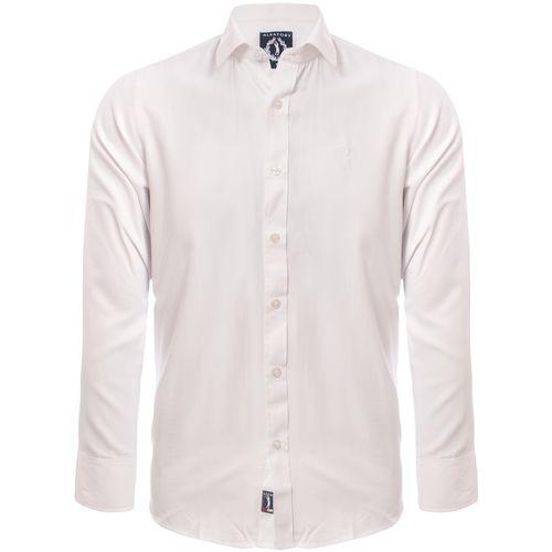 camisa-aleatory-masculina-manga-longa-virtuos-still-1-