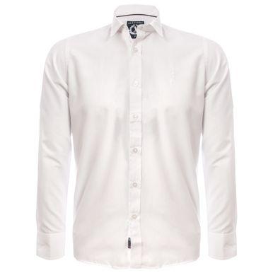 camisa-aleatory-masculina-manga-longa-classic-still-2-