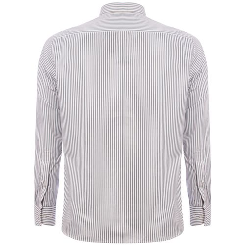 5355b1f0b7 ... camisa-aleatory-masculina-manga-longa-listrada-keane-still-