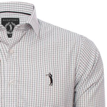 camisa-aleatory-masculina-manga-longa-xadrez-open-still-2-