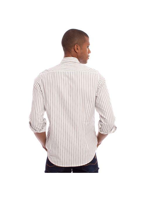 camisa-aleatory-slim-fit-manga-longa-line-modelo-2019-2-
