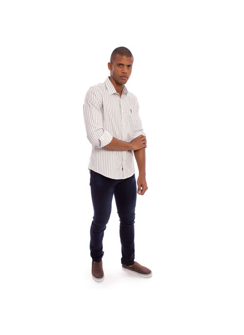 camisa-aleatory-slim-fit-manga-longa-line-modelo-2019-3-