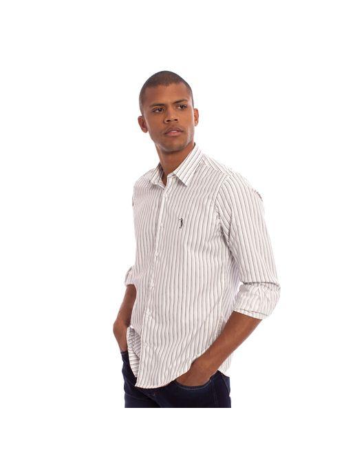 camisa-aleatory-slim-fit-manga-longa-line-modelo-2019-4-