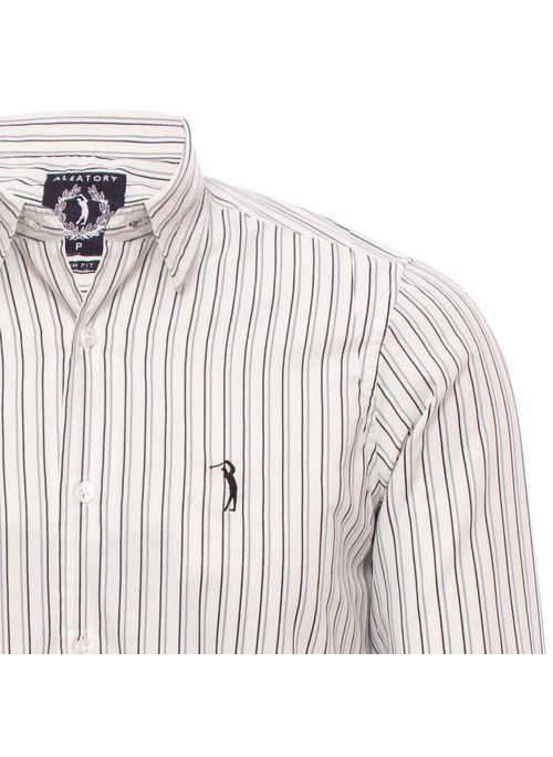 camisa-aleatory-masculina-slim-fit-manga-longa-line-2019-still-2-