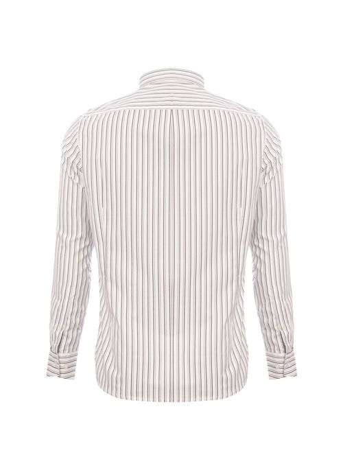 camisa-aleatory-masculina-slim-fit-manga-longa-line-2019-still-3-