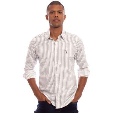 camisa-aleatory-slim-fit-manga-longa-line-modelo-2019-1-