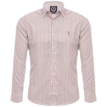 camisa-aleatory-masculina-slim-fit-manga-longa-work-2019-still-1-