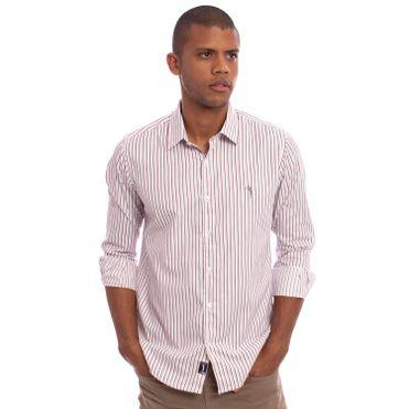 camisa-aleatory-slim-fit-manga-longa-work-modelo-2019-1-