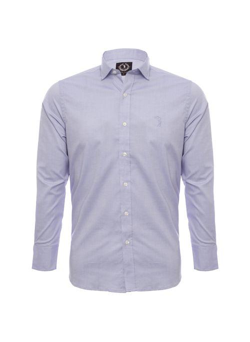 camisa-aleatory-masculina-manga-longa-jack-still-1-