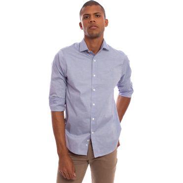 c85196028e ... camisa-aleatory-masculina-manga-longa-jack-modelo-2019-
