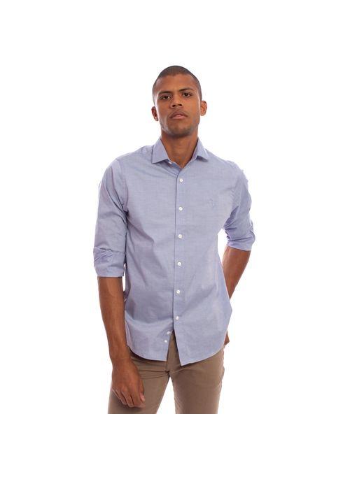 camisa-aleatory-masculina-manga-longa-jack-modelo-2019-1-