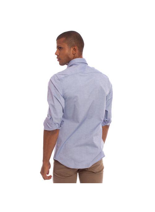 camisa-aleatory-masculina-manga-longa-jack-modelo-2019-2-