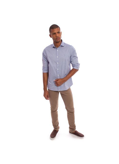 camisa-aleatory-masculina-manga-longa-jack-modelo-2019-3-