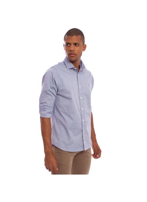 camisa-aleatory-masculina-manga-longa-jack-modelo-2019-4-