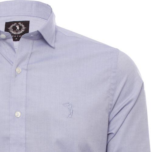 camisa-aleatory-masculina-manga-longa-jack-still-2-