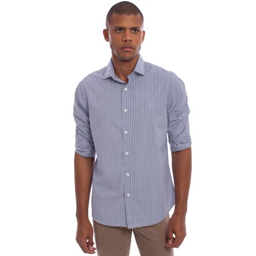camisa-aleatory-masculina-manga-longa-trust-modelo-2019-1-