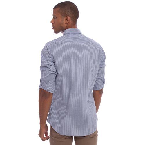 camisa-aleatory-masculina-manga-longa-trust-modelo-2019-2-