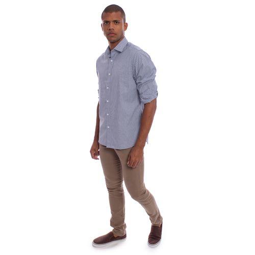 camisa-aleatory-masculina-manga-longa-trust-modelo-2019-3-