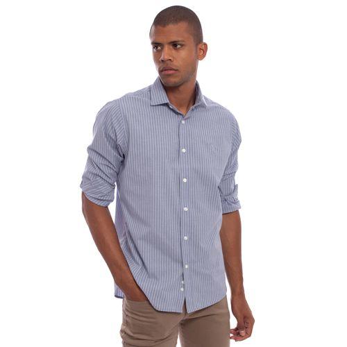 camisa-aleatory-masculina-manga-longa-trust-modelo-2019-4-