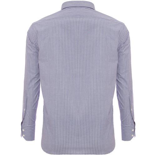 camisa-aleatory-masculina-manga-longa-trust-still-2019-3-
