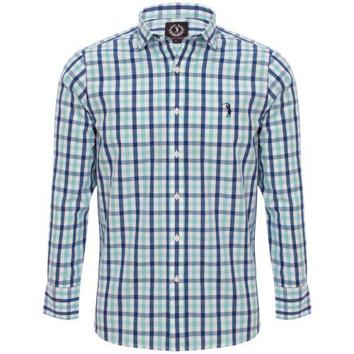 dac3140ed1 ... camisa-aleatory-masculina-xadrez-manga-longa-vip-still- ...