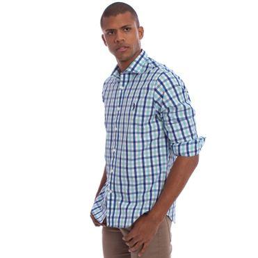 2c69705460 Camisas Masculina - Compre aqui sua Camisa Aleatory em até 10X s  Juros!