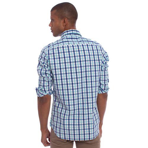 d8b0a758fe488 ... camisa-aleatory-masculina-xadrez-manga-longa-vip-still- ...
