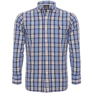 camisa-aleatory-masculina-xadrez-manga-longa-unlimited-still-1-