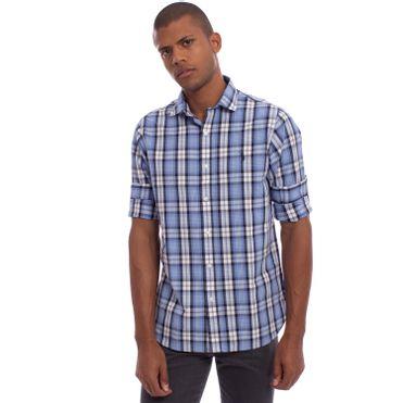 camisa-aleatory-masculina-manga-longa-xadrez-unlimited-modelo-2019-1-