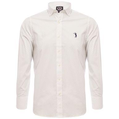 camisa-aleatory-masculina-manga-longa-clean-still-1-