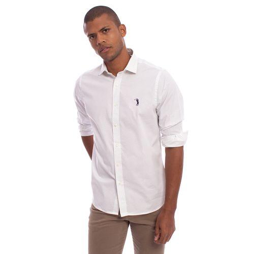 camisa-aleatory-masculina-manga-longa-clean-modelo-2019-1-