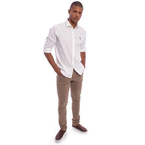 camisa-aleatory-masculina-manga-longa-clean-modelo-2019-3-