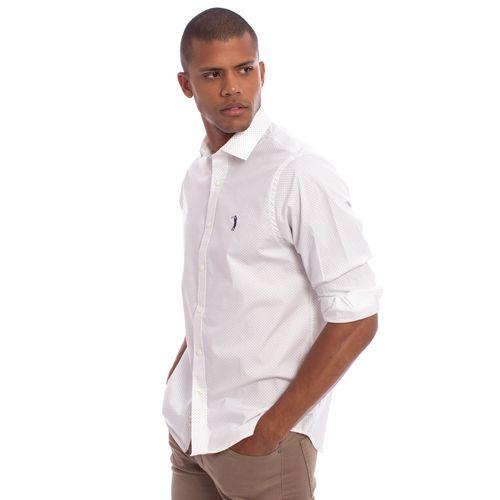 camisa-aleatory-masculina-manga-longa-clean-modelo-2019-4-