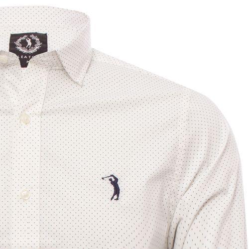 camisa-aleatory-masculina-manga-longa-clean-still-2-