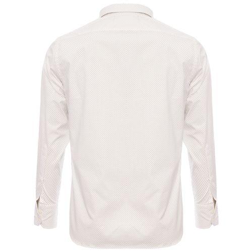 camisa-aleatory-masculina-manga-longa-clean-still-3-