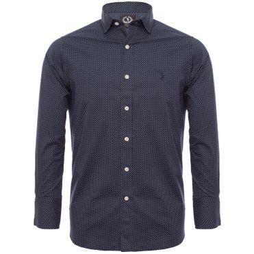 camisa-aleatory-masculina-manga-longa-funny-still-1-