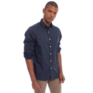 camisa-aleatory-masculina-manga-longa-funny-modelo-2019-1-