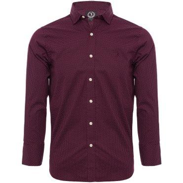camisa-aleatory-masculina-manga-longa-free-still-1-