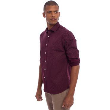 camisa-aleatory-masculina-manga-longa-free-modelo-2019-1-