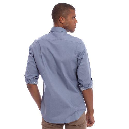 camisa-aleatory-masculina-manga-longa-secret-modelo-2019-2-