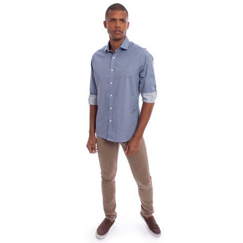 camisa-aleatory-masculina-manga-longa-secret-modelo-2019-3-