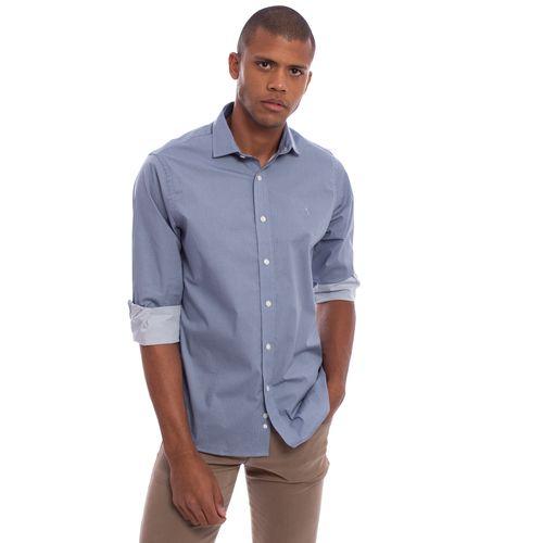 camisa-aleatory-masculina-manga-longa-secret-modelo-2019-4-