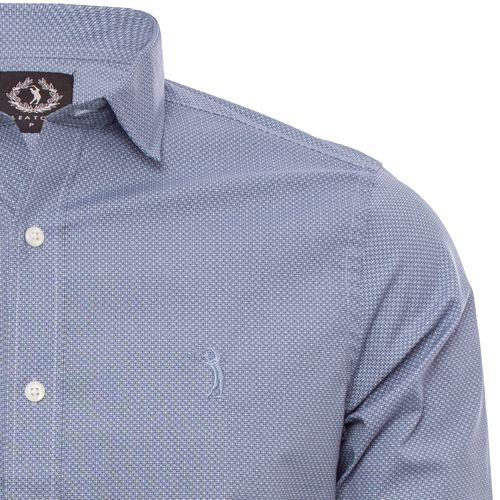 camisa-aleatory-masculina-manga-longa-secret-still-2-