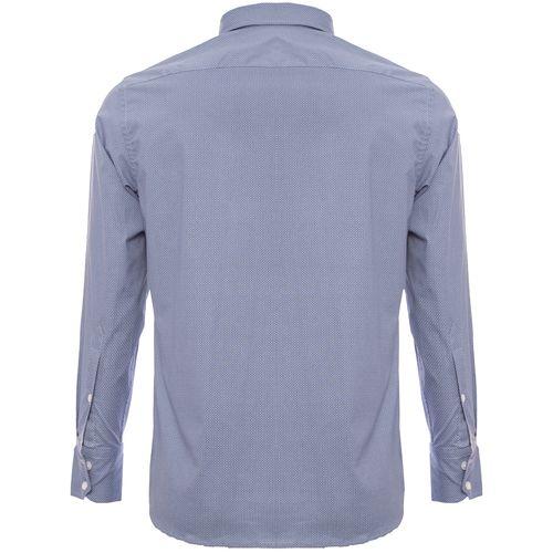 camisa-aleatory-masculina-manga-longa-secret-still-3-