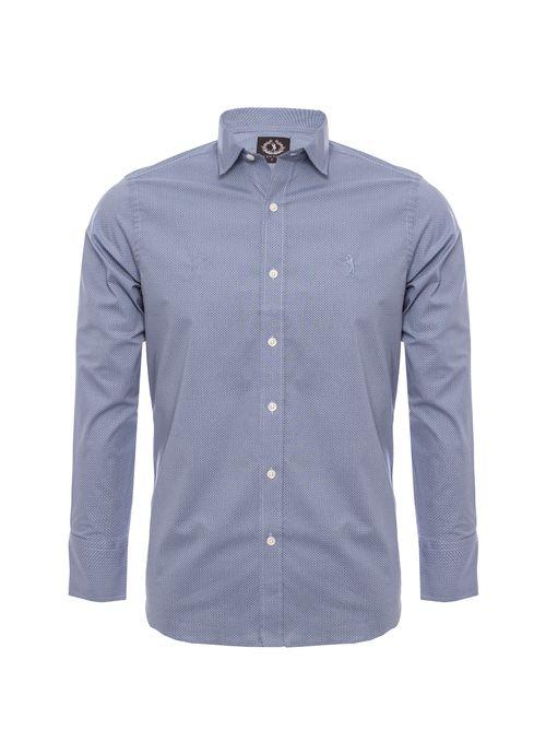 camisa-aleatory-masculina-manga-longa-secret-still-1-