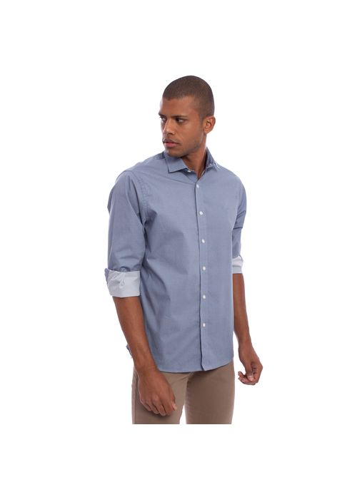 camisa-aleatory-masculina-manga-longa-secret-modelo-2019-1-