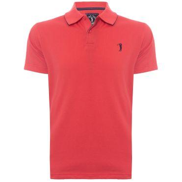 camisa-polo-aleatoy-masculina-lisa-dynamite-still-13-