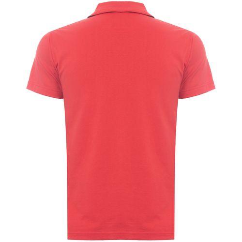 camisa-polo-aleatoy-masculina-lisa-dynamite-still-14-
