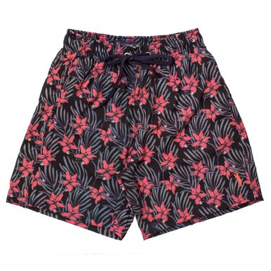 shorts-aleatory-masculino-estampado-atention-still-1-